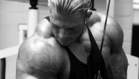 LATS OF POTENTIAL