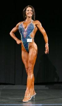 April Rountree