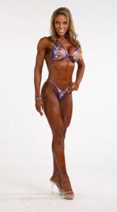 Patricia Mello