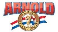 Arnold Classic 2012 Invite List