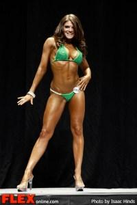 Shannon O'Shea