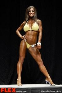 Samantha Slaven