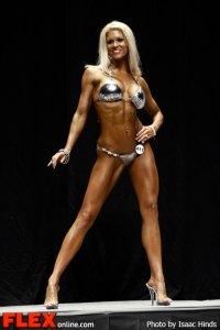 Nicole Adair