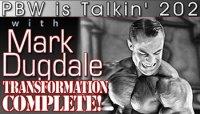 PBW: TALKIN' 202 WITH MARK DUGDALE
