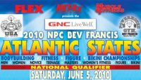 PREVIEW: 2010 NPC ATLANTIC STATES