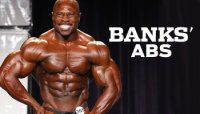 BANKS ABS