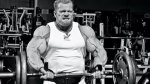 Beta Alanine for Bigger Muscles!