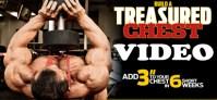 NEW VIDEO: Build a Treasured Chest
