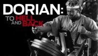DORIAN: TO HELL AND BACK