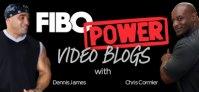 FIBO 2011 VIDEO BLOGS