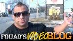 FOUAD ABIAD'S VIDEO BLOG!