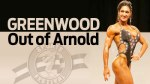 GREENWOOD OUT OF THE ARNOLD