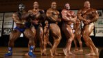 2010 PITTSBURGH PRO GUEST POSERS GALLERY