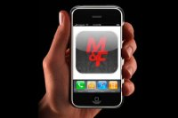 M&F TRAINER LAUNCHES IPOD APP