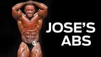 JOSE'S ABS