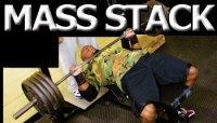 MASS STACK