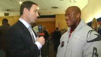 VIDEO: POST-2010 ARNOLD CLASSIC INTERVIEWS