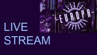 Europa Orland Live Stream
