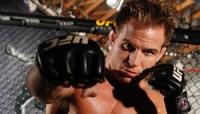 SHERK ON PRO MMA RADIO