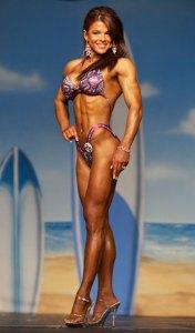 Ann Titone