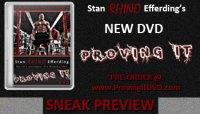 Stan Efferding Pulls 700 Deadlift Video