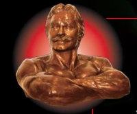 The Weider Principles: Holistic Training