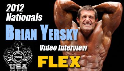 yersky-interview