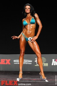 Theresa Orsini