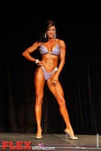 Michelle Battista