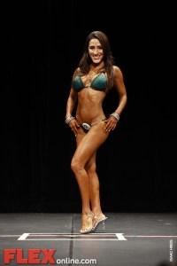 Christie Marquez - Womens Bikini - Phoenix Pro 2011