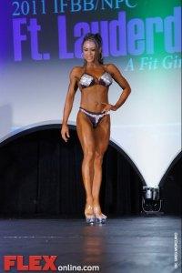 Lisbeth Marquez