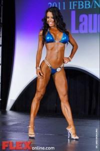 Kristie Winter - Womens Bikini - Ft. Lauderdale Cup 2011