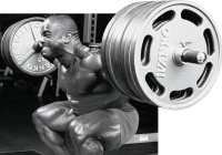 Are Singles A Viable Tool For Bodybuilders?