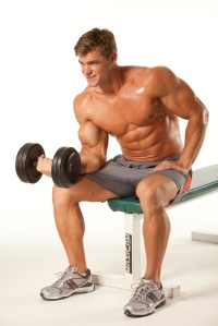 2011 PROTEIN  BUYER'S GUIDE