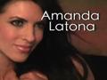 Hot Bod: Amanda Latona