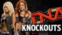 TNA Knockouts