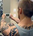 M&F Lab Rat #6 Showtime Workout Introduction