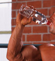 The 11 Best Supps for Mass