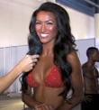FLEX Bikini Winner
