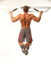 2011 Thermogenic Buyer's Guide
