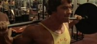 M&F Clip of the Day - Arnold Schwarzenegger at His Bodybuilding Best