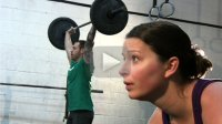 Xtreme Fitness Intensity Training Daily Workout 113