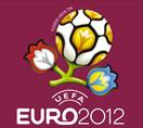 Five Memorable European Championships Goals