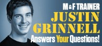 Muscle and Fitness Facebook Q&A Answers #7