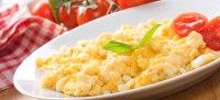 Diet 911: Battling Weight Loss Plateaus