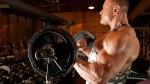 The Lift Doctor: Split Routines & Deadlift Rep Ranges