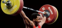 Your Cheat Sheet for the London 2012 Summer Olympics