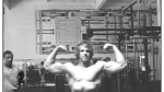 Dedication In Training: Lessons From A Bodybuilding Legend