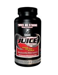 Ripped Juice REV-PEA