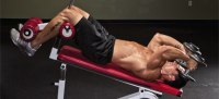 5 Basic Moves for Bigger Arms